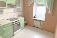 Продам уютную трехкомнатную квартиру - фото 3