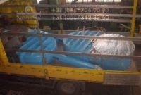Изготовление задвижек клиновых Ду 300-2400 мм - фото 1