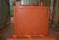 Изготовление клапанов ПГВУ - фото 2