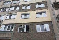 Утепления стен  Киев - фото 4