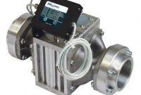 Счетчики для дизельного топлива напрямую от производителя - фото 5