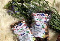 MIКС чаю – натуральні продукти з карпат - фото 2