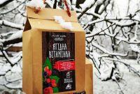 MIКС чаю – натуральні продукти з карпат - фото 4