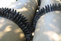 центраторы для санации трубопроводов - фото 0