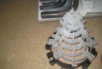 центраторы для санации трубопроводов - фото 1