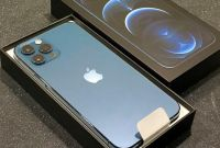 Apple iPhone 12 Pro 128GB = 500euro, iPhone 12 Pro Max = 550euro, Sony PS5 Blu-Ray Edition - фото 0