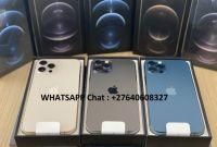 Apple iPhone 12 Pro, iPhone 12 Pro Max, iPhone 12, iPhone 12 Mini, iPhone 11 Pro - фото 0