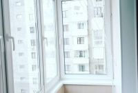 Балкон под ключ Кривой Рог. - фото 0