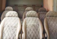 Пассажирские перевозки - фото 3