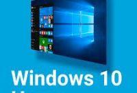 Лицензионные ключи Windows 7, 8, 10 (PRO, Номе) - фото 2