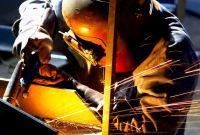 Металлургия и металлоконструкции любой сложности - фото 1