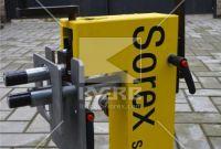 Зиговка Sorex CW–50.250 - фото 0