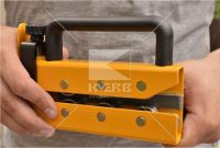 Фальцезакаточная машинка Sorex - фото 1