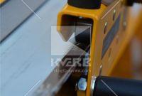 Фальцезакаточная машинка Sorex - фото 2