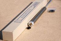 Воздушный картридж для вилки - VeloCartridges - фото 0