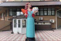 Привлекайте посетителей в магазин с надувными зазывалами - фото 6
