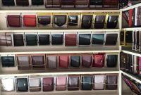 Элегантный классический кошелек - фото 3