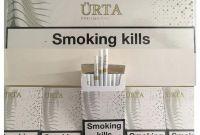 сигареты большой ассортимент стики хитс нео опт - фото 1