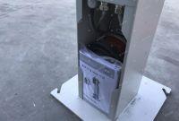 Зиговочный станок с электроприводом RAS 11.35 - фото 3