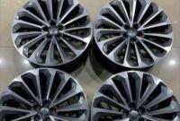 Разборка Audi Q5 8R FY, Q7 4M 4L, Q3 8U 83A, Q2, Q8 б/у запчасти - фото 0