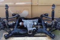 Разборка Audi Q5 8R FY, Q7 4M 4L, Q3 8U 83A, Q2, Q8 б/у запчасти - фото 4