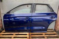 Разборка Audi Q5 8R FY, Q7 4M 4L, Q3 8U 83A, Q2, Q8 б/у запчасти - фото 7
