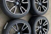 Разборка BMW X1 F48, X2, X3 F25 G01 X4, X5 F15 G05 X6, X7 б/у запчасти - фото 3