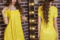 Купить одежду оптом и в розницу по низкой цене 7км - фото 3