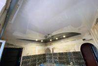 Натяжные потолки в Киеве - фото 3