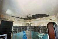 Натяжные потолки в Киеве - фото 7