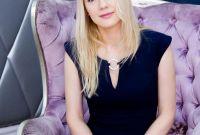 Психолог, психотерапевт онлайн - фото 0