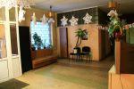 Продается функционирующее офисное здание в центре Донецка - фото 3