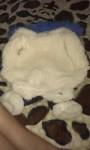 Продам зимние комбинезоны для мелких собачек - фото 2