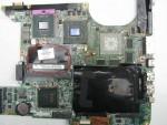Материнская плата на ноутбуки: ASUS, Acer (Aspire, Extensa, Ferrari, TravelMate), Toshiba, SONY-VAIO, Dell, HP, IBM, Compaq, Roverbook, Fujitsu-Siemen - фото 2