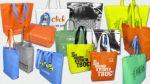 промо-сумки, эко-сумки оптом - фото 0