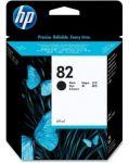 Оригінальні картриджі HP 82 - фото 1